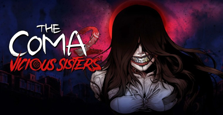 TheComa2ViciousSisters