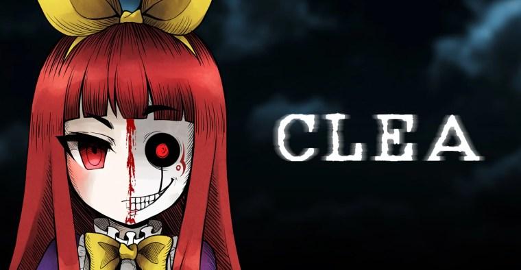clea-switch-hero