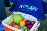 hype4life-230