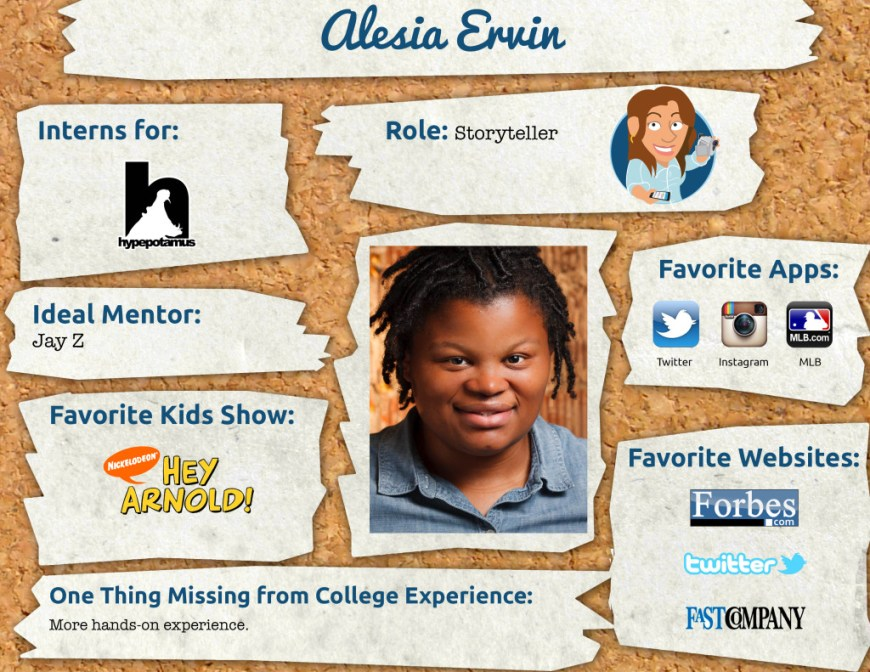 blue-chipper-alesia-ervin-infographic