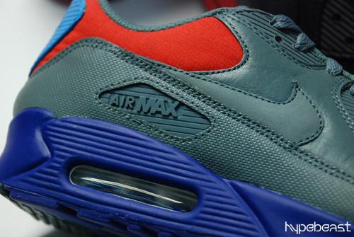 Nike Air Max 90 3