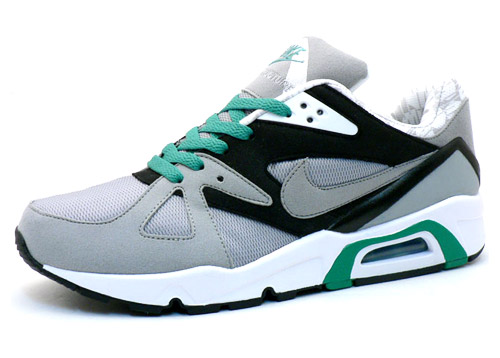 separation shoes 9495c 4b0f3 The Nike Air Structure Triax  91 is a huge hit in the retro models. Here is  another new colorway that is available now at Mita Sneakers and will soon  be ...