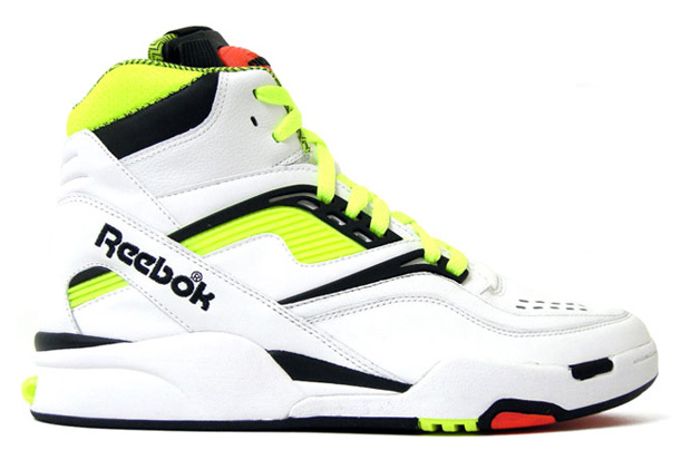 b0c4a2b180b6 reebok pump low top cheap   OFF54% The Largest Catalog Discounts