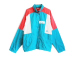Mission I'mPOSSIBLE x Nike Archives Windbreaker Collection