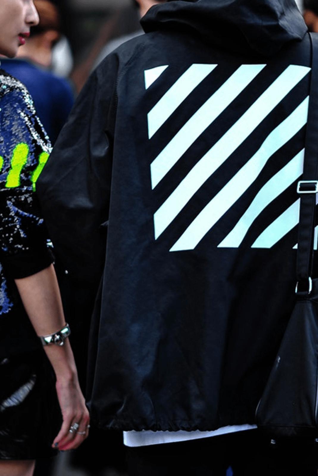 Top 10 Fashion Brands 2017