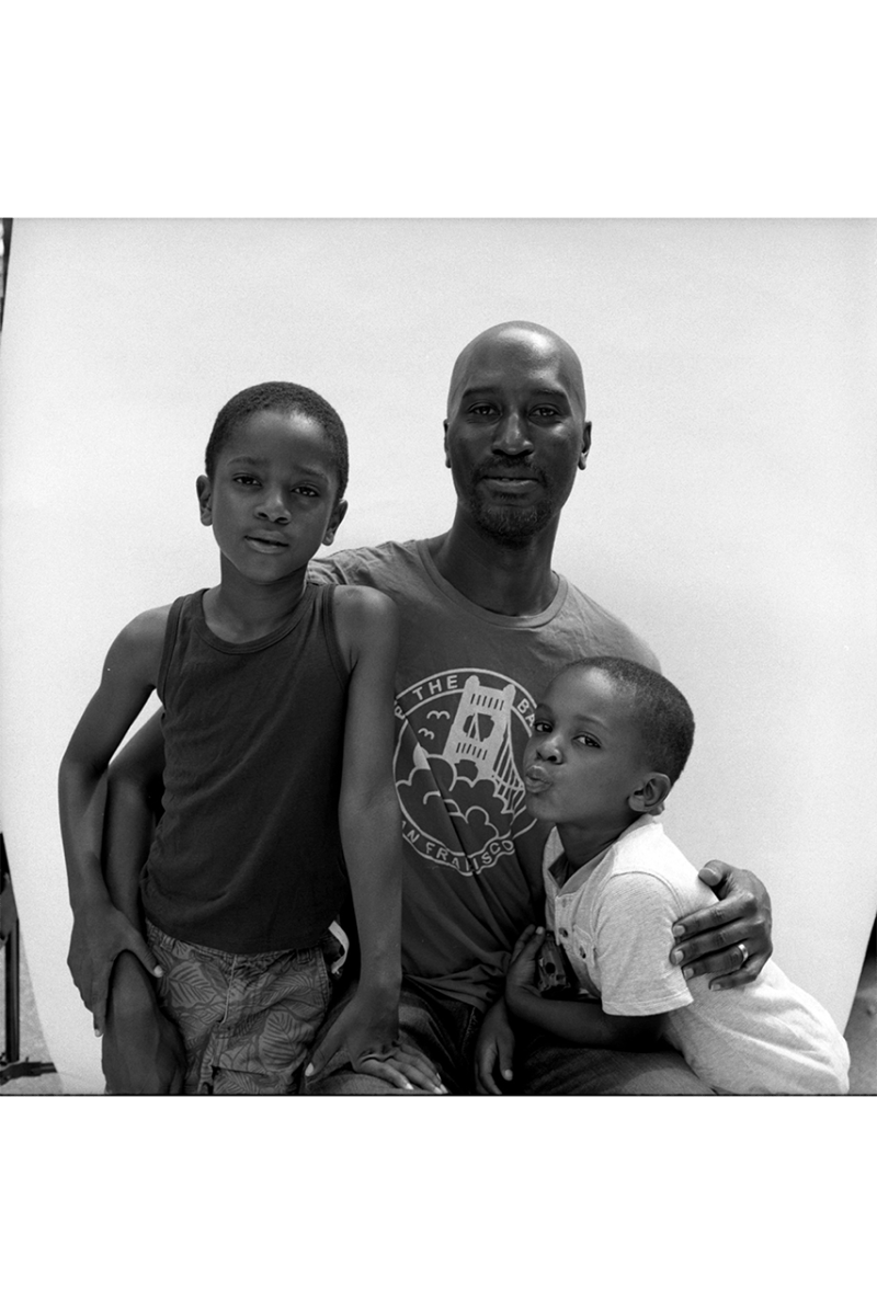See In Black Photographer Charity Print Sale lives matter juneteenth independence