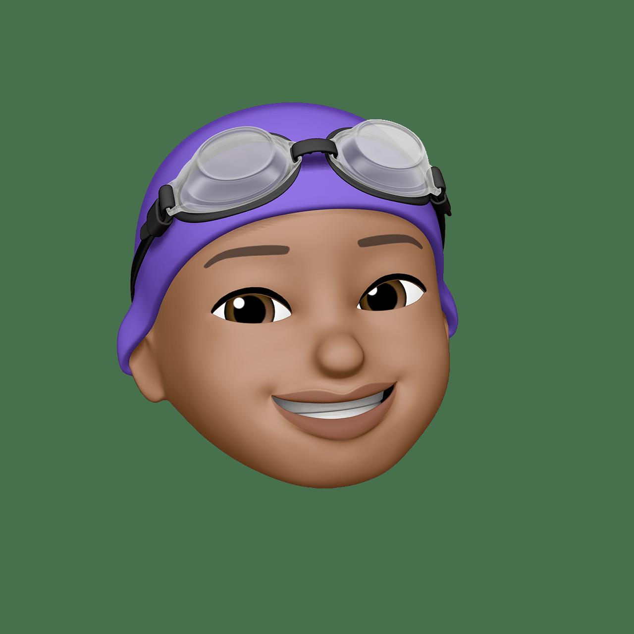 Apple Unveils New Emoji, Face Mask Memoji Characters Durag Fist Bump Transgender Bubble Tea