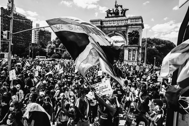 compound gallery the art of protest virtual exhibition photography