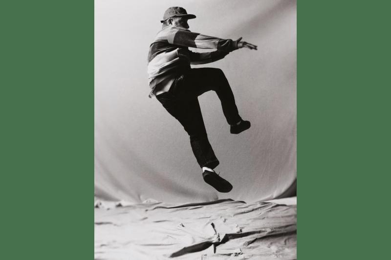 mark gonzales photography book rizzoli sem rubio