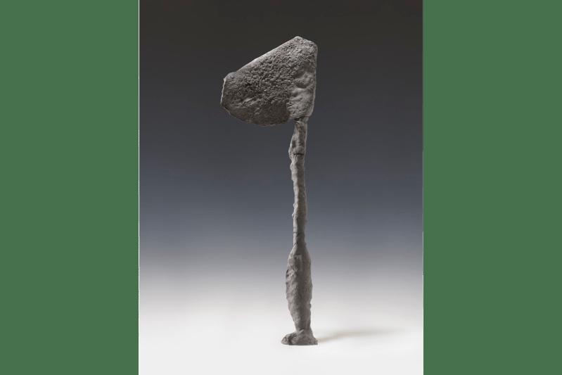 sterling ruby Masaomi Yasunaga nonakahill gallery exhibition ceramics sculptures artworks art