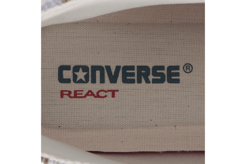 "Converse Japan Chuck Taylor All Star Hi Corduroy ""Gray/Brown"" Lilac Green Cream Pink Sneaker Release Information Closer Look Release Date Footwear Limited Edition Fall Winter 2020 FW20"