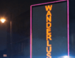 The Weeknd - Wanderlust (Lyric Video)