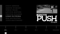 PUSH - LUAN OLIVEIRA -- Episode 1 (Portuguese Subtitles)