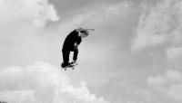 NIXON ANNOUNCES CURREN CAPLES -- On Global Skate Team