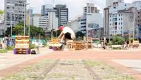 GABRIEL LOUREIRO -- Pertiment Project Part