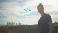 SKATE GIRLS: SAVANNAH HEADDEN