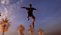 Remastered 'Tony Hawk's Pro Skater' Coming to Major Platforms In September