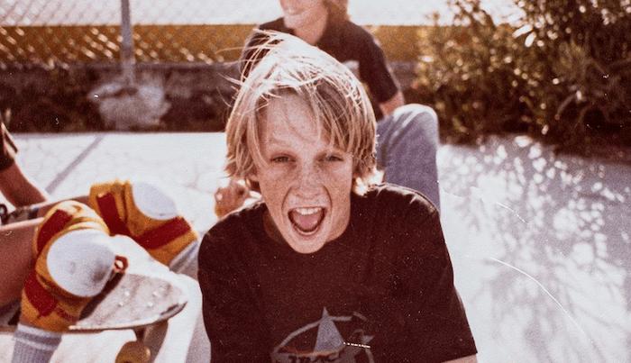 Tony Hawk Schools You On The World's Most Famous Skatespots