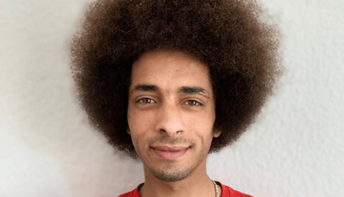 Etnies Releases Nassim Lachhab Paris Edit