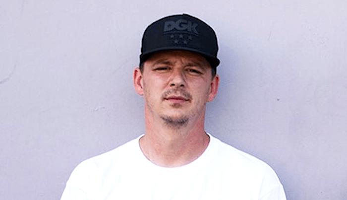 DGK Releases Josh Kalis Michigan DIY Edit