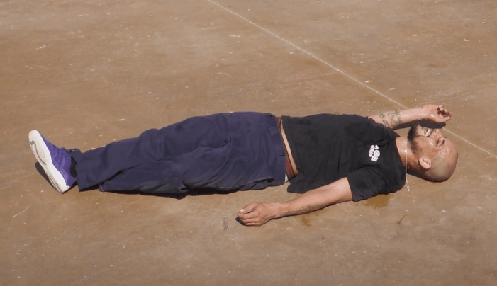 Blake Johnson & Justin Sommer Skate Barcelona In Latest Santa Cruz Video