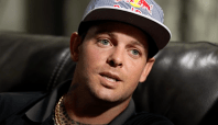 Ryan Sheckler Opens Up About The Dark Side Of His MTV Reality Show