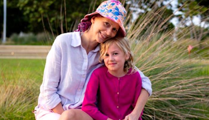 Help Ben Colen's Family Pay Their Medical Bills