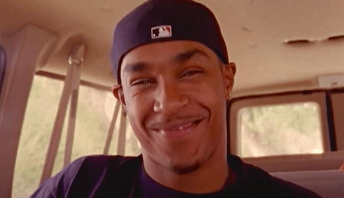 Girl Skateboards Pays Tribute To Keenan Milton