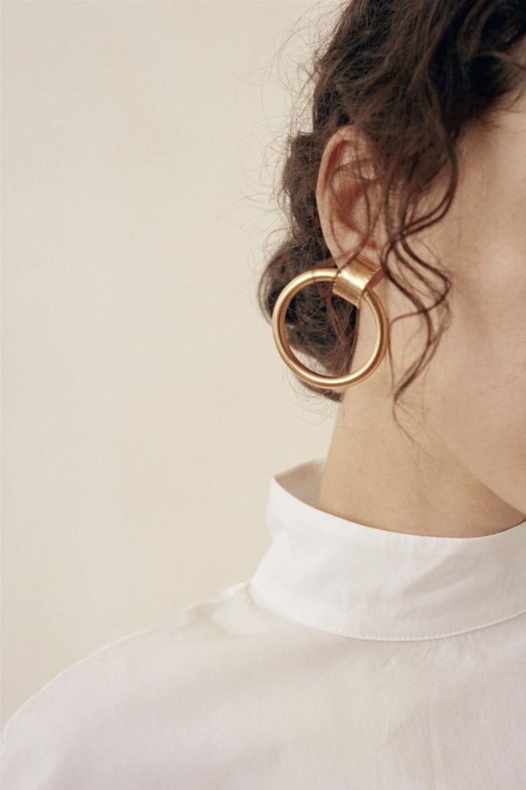 Laura Lombardi Jewelry
