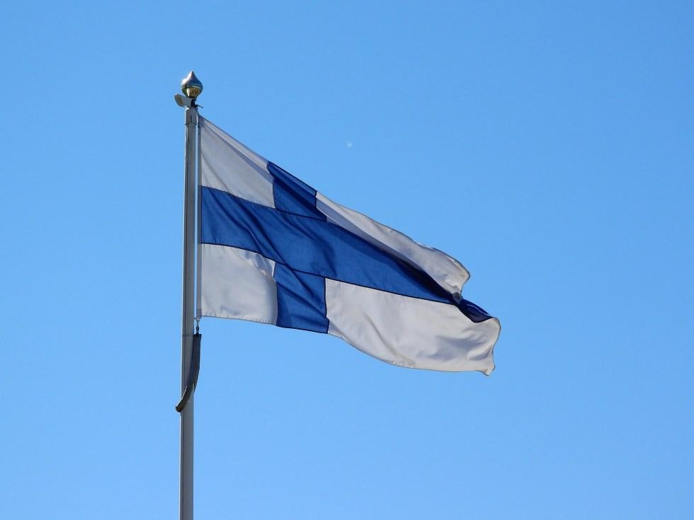 finland-1008508_1920.jpg