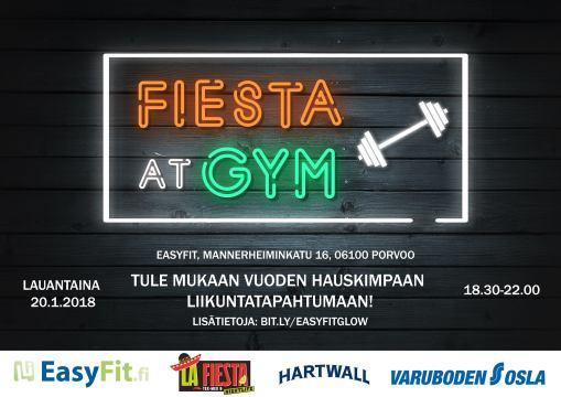 hype_fiesta