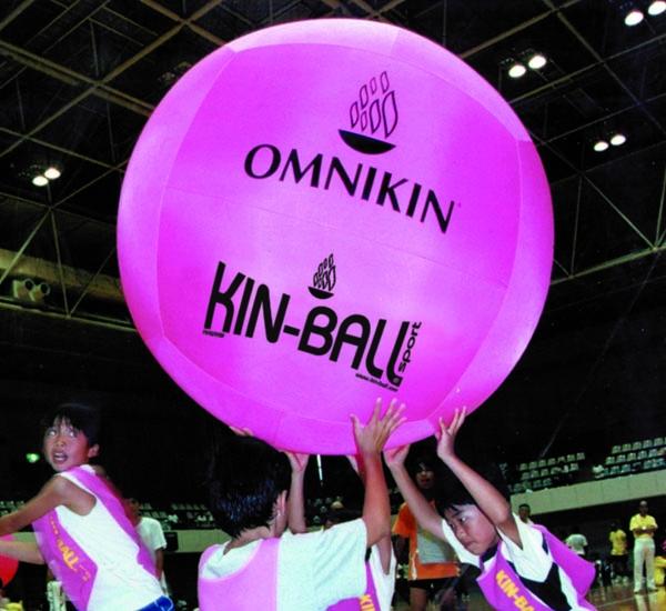 omnikin_kin-ball_3