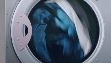 çamaşır kurutma makinesi satın alma rehberi