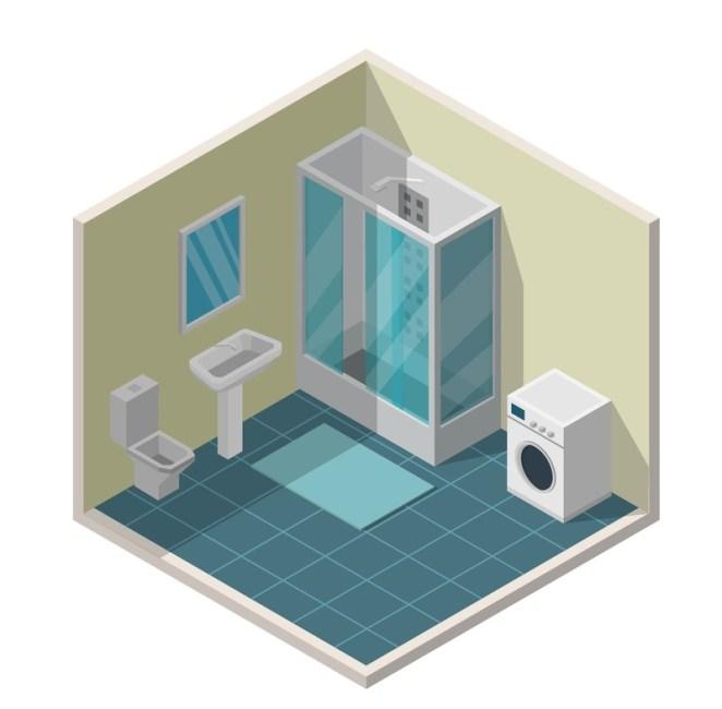 Tuvalet ve banyo için en iyi akıllı ev ürünleri