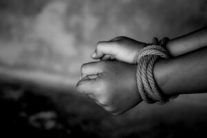 Two final year female students of St Louis JHS kidnapped in Kumasi