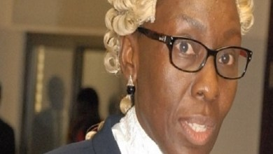 We still have a very strong case despite dismissed applications – Marietta Brew