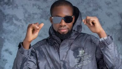Lyrics: DJ Sly - Strategy ft. Fameye