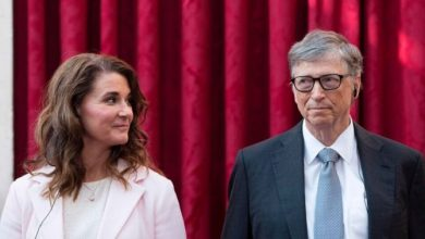 Negative Impact of Bill Gate's Breakup on Financial Status , Why His Kids Will Only Inherit $10m Each