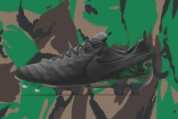 nike-releases-a-limited-edition-camo-pack-4