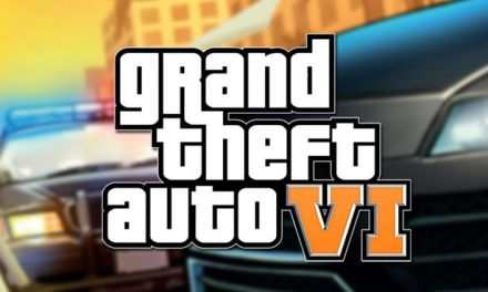 GTA 6 is in Development – Confirmed by Rockstar's Latest Tax Return