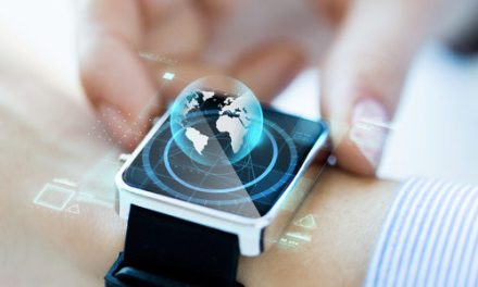 New Stretchable Battery Invented to Power Wearable Electronics