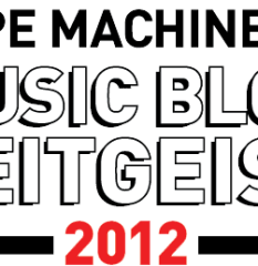 hype machine best of 2007