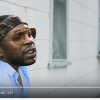 Watch The Hilarious 2 Chainz 'Watch Out' Music Video 2chainz