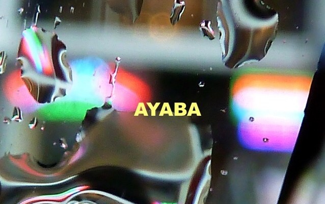 Espacio Dios Drops New 'AYABA' Song [Listen] Ayaba Final cover