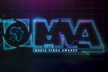 Channel O Music Video Awards 2012 Nominees Announced CHOMVA