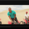 Dreamteam Shoot Slick New 'Ingoma' Video In Namibia. Watch It Here DT