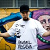 Hemelbesem – on why we need to put our rappers on big pedastals HemelBesem 19 Aug 2012 64