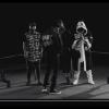Riky Rick Recruits Anatii & Cassper Nyovest For New Single 'Fuseg' (Official Video) Rik1