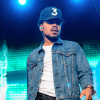 chance the rapper Chance The Rapper Might Drop A New Project This Week chance the rapper1