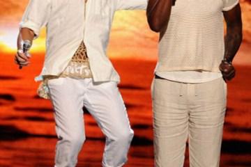 Drake's Hilarious EPSY's Skit drake espys 2